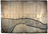 "Jeremiah Vail ""Plan Of Wilmington, 1743"""