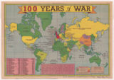 100 Years of War