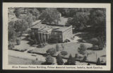 chb_postcards_afpbuilding_01