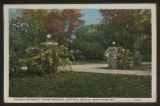 chb_postcards_mainentrance_01