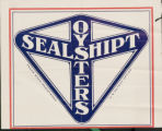 Trademark Application: Sealshipt Oyster System