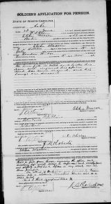SR_State_Auditor_1901_Pensions_5_22...