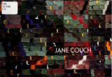 Jane Couch : Wake Forest University, Southeastern Center for Contemporary Art, North Carolina...