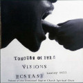 Tongues on fire : visions and ecstasy (audio)