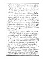 Thomas Johnson, Washington Co. Petition for emancipation and name change. Slaves, Miscegenation
