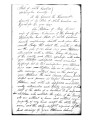 Mary Turner, Washington Co. Petition to own property. Right of property, Debt relief, Alcoholics,...