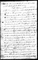 Frances R. Elliott, Randolph Co. Petition to recover property and to possess future property. Bigamy, Right of...