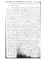 Elizabeth Bently, Wilkes Co. Petition for divorce and to acquire property. Desertion and...