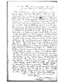 Henry Patterson, Wake Co. Petition for a bill of emancipation, allowing him to stay in North...