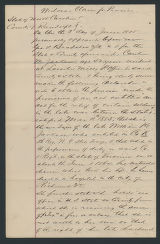 SR_SA_1885_Pensions_Jackson_William...