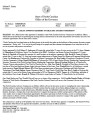 Easley, Michael. Boards and Commissions Press Release, 2002-04-30, Easley Appoints Members to...
