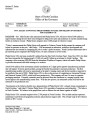 Easley, Michael. Press Release, 2004-10-05, Gov. Easley Announces Philip Morris To Make $200...