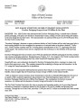 Easley, Michael. Press Release, 2005-11-23, Gov. Easley Announces 110 Jobs In Transylvania County;...