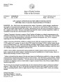 Easley, Michael. Press Release, 2005-12-22, Gov. Easley Announces 204 New Jobs In Wayne County;...