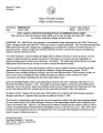 Easley, Michael. Press Release, 2006-05-09, Gov. Easley Announces Budget Plan To Improve...