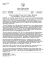Easley, Michael. Press Release, 2008-05-14, Gov. Easley Announces 1,000 Jobs At Global Transpark:...