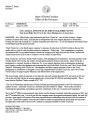 Easley, Michael. Press Release, 2008-08-14, Gov. Easley Announces 493 Jobs In Guilford County:...