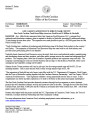 Easley, Michael. Press Release, 2008-10-30, Gov. Easley Announces 70 Jobs In Nash County: One...