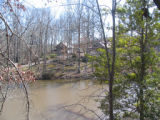 Ole Gilliam Mill Park