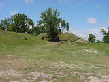 Brunswick Town / Fort Anderson State Historic Site