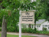 Sampson County Arts Council