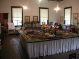 1910 Atlantic Coast Line Depot Museum