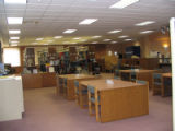 Cumberland County Public Library, Local and State History Room