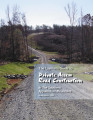 Layman's guide to private access road construction in the Southern Appalachian Mountains