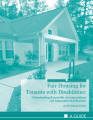 Fair housing for tenants with disabilities : understanding reasonable accommodations and...