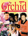 Orchid : health and wellness for women with disabilities