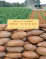 Postharvest handling of sweetpotatoes