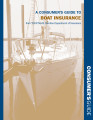 Consumer's guide to boat insurance from your North Carolina Department of Insurance