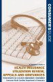 Consumer's guide to health insurance, utilization review, appeals and grievances : your rights as...