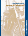 Consumer's guide to motorcycle insurance