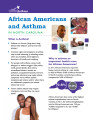 African Americans and asthma in North Carolina