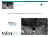 Vision 2010 : North Carolina's comprehensive plan to prevent and reduce the health effects of...
