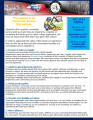 State Youth Council newsletter