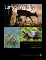 Tarheel wildlife : a guide for managing wildlife on private lands in North Carolina