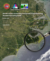 North Carolina coastal region evacuation and sheltering standard operating guide
