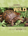 Keeping North Carolina wild : the North Carolina wildlife action plan