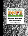 Home school guidebook