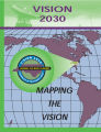 Vision 2030 : mapping the vision.