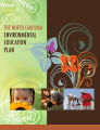 North Carolina Environmental Education Plan