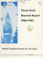 Thirty-sixth biennial report,...