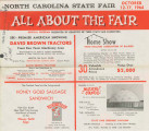All about the fair 1964