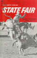All about the fair 1963