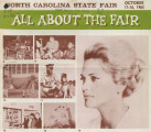 All about the fair