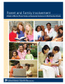 Parent and family involvement : a guide to effective parent, family, and community involvement in...