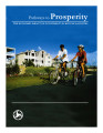 Economic impact of investments in bicycle facilities, a case study of the northern Outer Banks :...