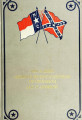Histories of the several regiments and battalions from North Carolina, in the great war 1861-'65:...